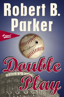 Image for DOUBLE PLAY