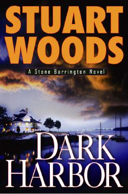 Image for Dark Harbor (Stone Barrington Novels)