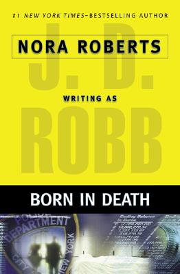 Image for Born In Death