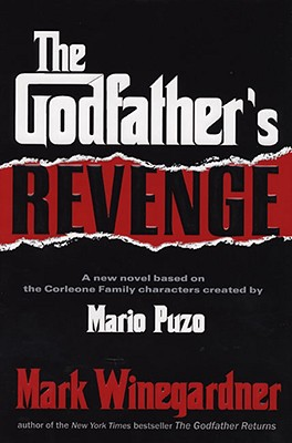 Image for The Godfather's Revenge
