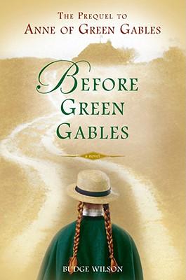 Before Green Gables, Wilson, Budge