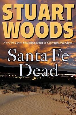 Image for Santa Fe Dead