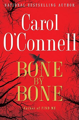 Bone By Bone, O' Connell, Carol