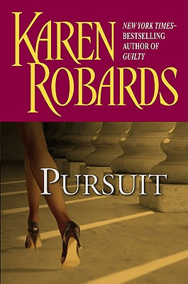 Image for Pursuit