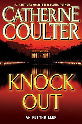 Image for KnockOut: An FBI Thriller (FBI Thrillers)