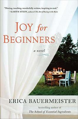 Image for Joy For Beginners