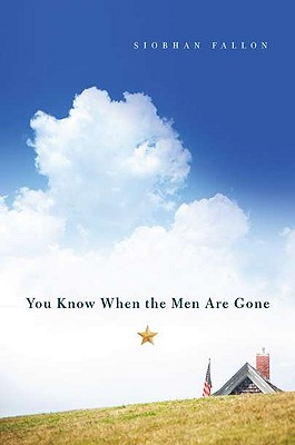 Image for You Know When the Men Are Gone