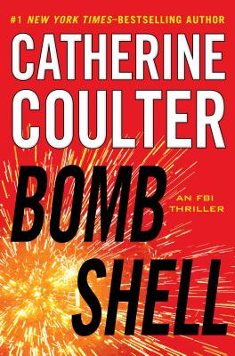 Bomb Shell, Catherine Coulter