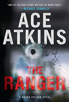 Image for The Ranger (Quinn Colson Novels)
