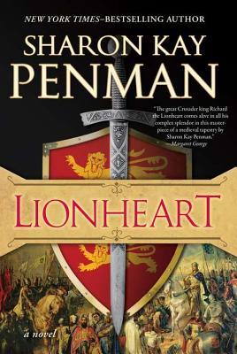 Image for Lionheart