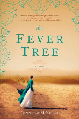 Image for The Fever Tree