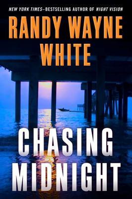Chasing Midnight, White, Randy Wayne