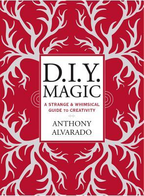 Image for D.I.Y. Magic  (D. I. Y.)