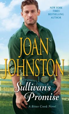 Image for Sullivan's Promise: A Bitter Creek Novel