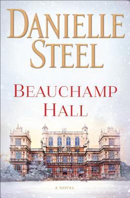 Image for Beauchamp Hall: A Novel