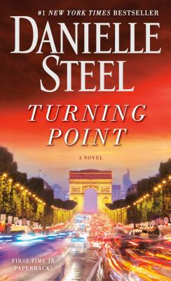 Image for Turning Point: A Novel