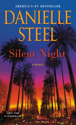 Image for Silent Night: A Novel