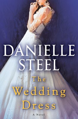 Image for The Wedding Dress: A Novel