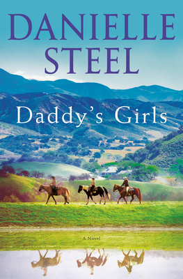 Image for Daddy's Girls: A Novel