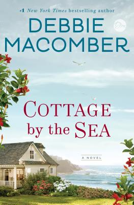 Image for Cottage by the Sea: A Novel