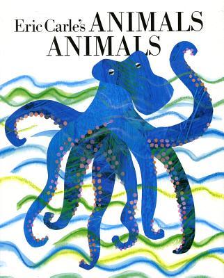 Image for ANIMALS ANIMALS