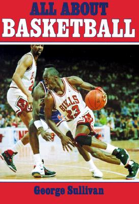 Image for All about Basketball