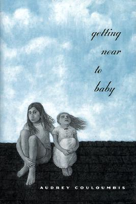 Image for getting near to baby