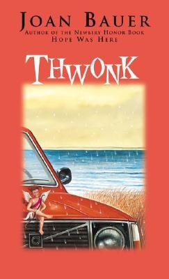 Image for Thwonk