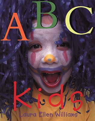 Image for ABC Kids