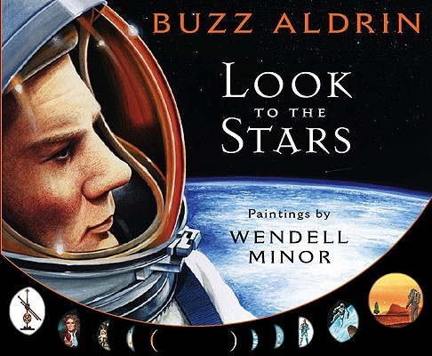Image for Look to the Stars