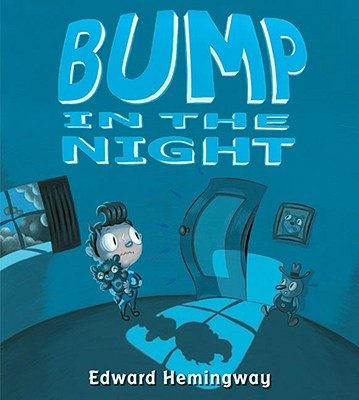 Image for Bump in the Night
