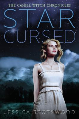 Image for STAR CURSED