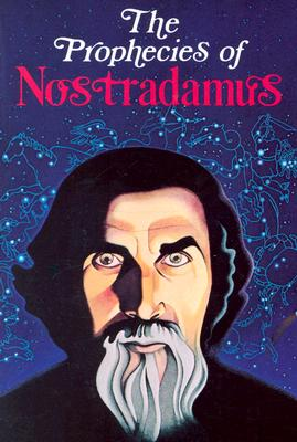 Image for Prophecies of Nostradamus (A Wideview / Perigee book)