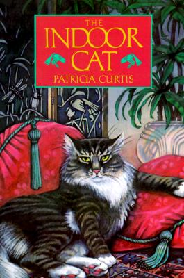 Image for The Indoor Cat