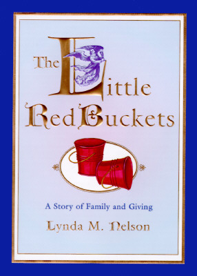 Image for The Little Red Buckets