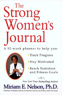 Image for The Strong Women's Journal