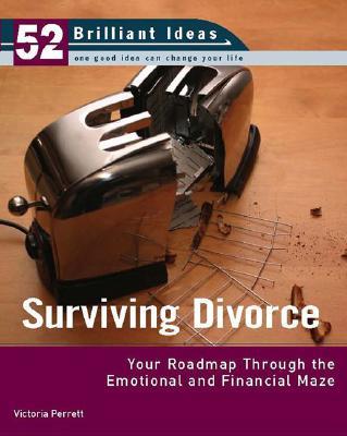 Image for Surviving Divorce