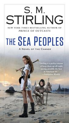 Image for The Sea Peoples (A Novel of the Change)