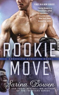 Rookie Move, Bowen, Sarina