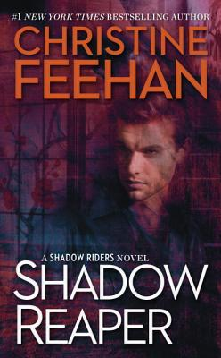 Image for Shadow Reaper (The Shadow Series)