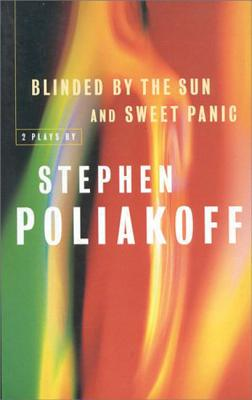 Image for 'Sweet Panic' & 'Blinded By The Sun' (Modern Plays)