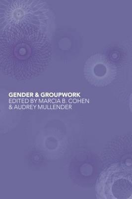 Image for Gender and Groupwork