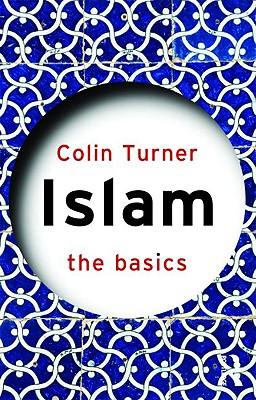 Image for Islam Basics Bundle: Islam: The Basics (Volume 1)