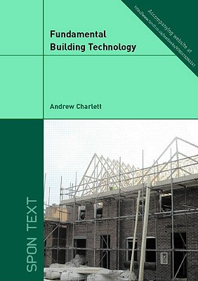 Image for Fundamental Building Technology