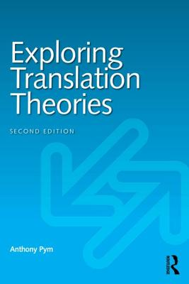 Image for Exploring Translation Theories