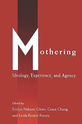Image for Mothering (Perspectives on Gender)