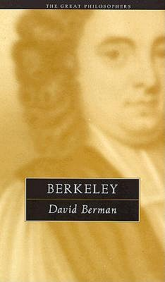 Image for Berkeley
