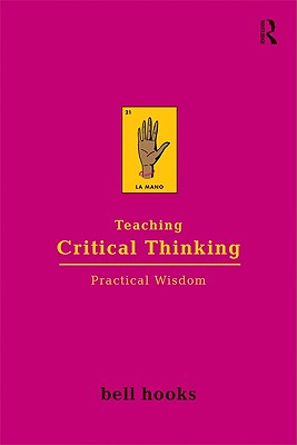 Image for Teaching Critical Thinking: Practical Wisdom