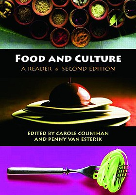 Image for Food and Culture: A Reader, 2nd Edition