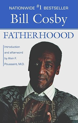 Image for Fatherhood